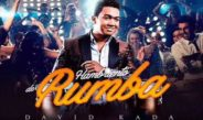David Kada – Hambriento De Rumba (Salsa 2018)