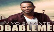 Yiyo Sarante – Probablemente (Salsa 2018)