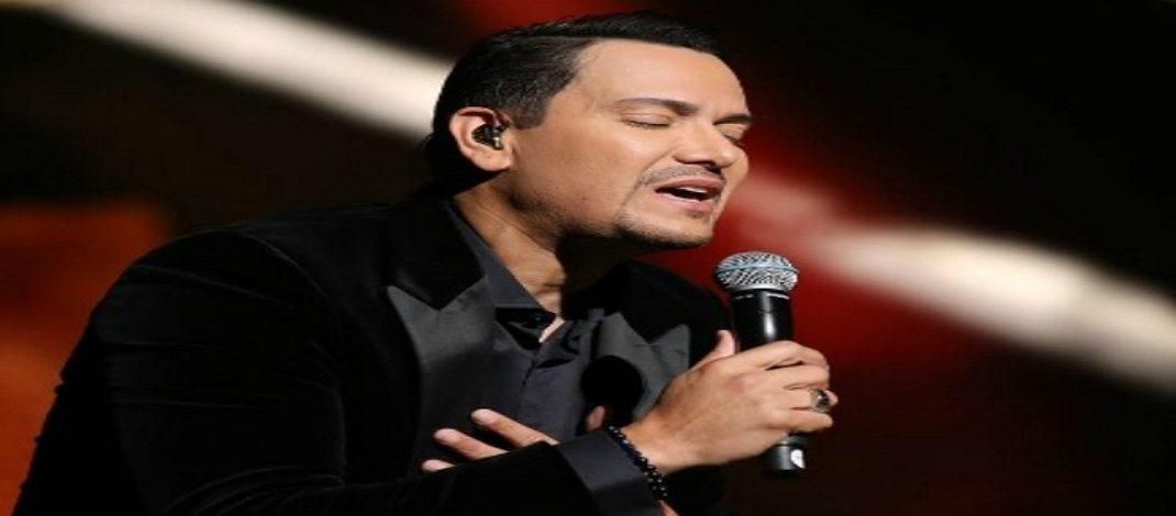 Víctor Manuelle, Tito Nieves y Charlie Aponte cantarán en el Día Nacional de la Salsa