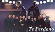 Chiquito Team Bnad – Te Perdono (Salsa 2018)