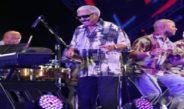 Teatro de la UPR reabrirá con concierto del Gran Combo