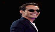 Inician ventas de boletas para concierto de Marc Anthony