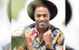 "Salsero colombiano Anddy Caicedo promociona ""Amor bonito"""
