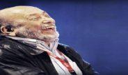 Eddie Palmieri: la emotiva dedicatoria a su fallecida esposa en 'Mi luz mayor'