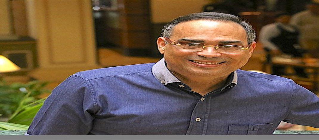 """Gilberto Santa Rosa cantará """"La Borinqueña"""" en la Serie del Caribe"""