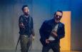 """Marc Anthony y Prince Royce se reconocen """"adictos"""" en su nuevo sencillo"""