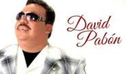 DAVID PABÓN SE RECUPERA TRAS SER SOMETIDO UNA DELICADA OPERACIÓN