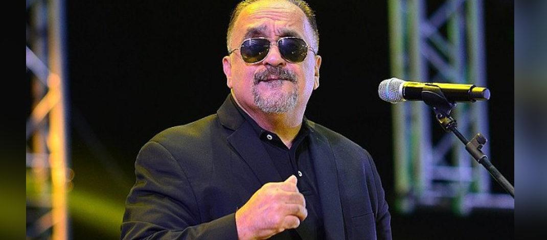 Miki González arremete contra Willie Colón e indigna a salseros