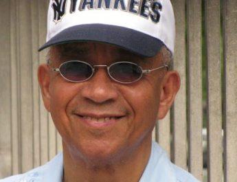Fallece Héctor 'Bomberito' Zarzuela, leyenda de la Fania